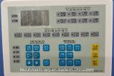 0,2Л-5Л ПЭТ-бутылки выдувание машины / пластиковые бутылки бумагоделательной машины