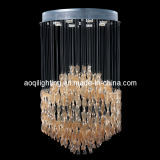 الزجاج الحديثة مصباح Aq88206