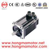 Servo Motores / AC servo motor 220V / CE y UL certificados con 0,4 kW / 1.3n. METRO