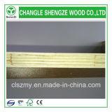 Finger Joint Core Film enfrenta la madera contrachapada