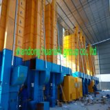 30tpd 100tpd 200tpd Paddy Drying Machine