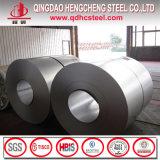 0,45mm Afp Az150 G550 Galvalume Steel Coil