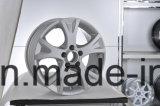 Roue d'alliage de maximum de roue d'alliage pour Nissans Teana