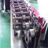 Linea di produzione di griglia di T fabbrica reale di Professioanl della macchina