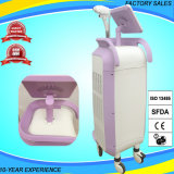 Professionnel 808 Diode Laser Hair Removal Treatment Laser