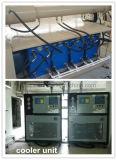 Linea di produzione dell'espulsione con Ce e ISO9001