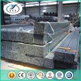 Материал гальванизированный сталью квадратный /Rectangular Q235 ERW