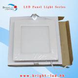 Panneau de Plafonnier Suspendu de LED