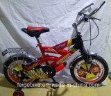 O adolescente quente de Paquistão da venda Bikes a bicicleta de BMX (FP-KDB-17028)
