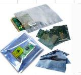 De antistatische Plastic Zakken van de Beveiliging