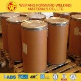 Aws Er70s-6 Drum Welding Wire (fil de soudure ER70S-6)