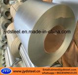 Hot-DIP 알루미늄 아연은 강철 코일을 입혔다