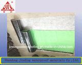 Membrana impermeável autoadesiva modificada do betume para materiais de construção