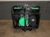2250 des beweglichen LPG-Watt Generator-mit EPA, Vergaser, CER, Soncap Bescheinigung (YFG3500L)