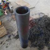 Tubo de nylon 178mm/500m m de la talla grande