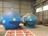 Dn0102b. 3 Tanque de vulcanização Sapatas multifuncional