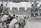Китайской живописи