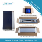 Jxl 150L 높은 압력을 가한 시스템 편평한 태양 온수기