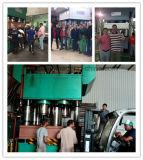 Presse hydraulique pour porte de la machine