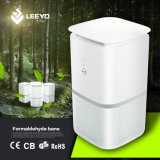 Домашний очиститель воздуха фильтра HEPA