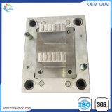 Shell van de Adapter van de Reis USB het Plastic Vormen van de Injectie
