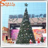 Levering voor doorverkoop van de Decoratie van de Stijl van de Kerstboom van de fabrikant de Nieuwe