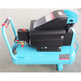 2200W 3.5HP Luft-überlegener beweglicher Schrauben-Kompressor