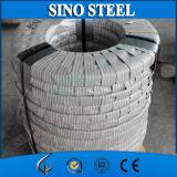 Прокладка Dx51d гальванизированная материалом стальная для материала украшения