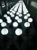 Bonne qualité 15W E27 Lampe 2700k Ampoule de LED