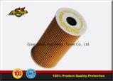 Filtre à huile chaud de la vente 26320-2f000 263202f010 pour Hyundai