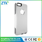 4.7inch het grijze Beste Geval van de Telefoon van de Kwaliteit voor iPhone 6
