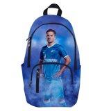 Saco Club Stadium Cool Kids Backpack elegante sacos de livro