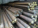 Il lavoro in ambienti caldi muore la barra rotonda d'acciaio