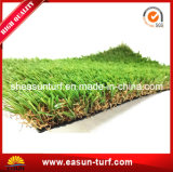 "3 cores ""U"" Shape Artificial Garden Grass"