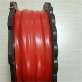 Tw 897 TW898 d'armature sur le fil du rabatteur de liage