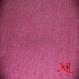 Waterdichte TPU Met een laag bedekte Textiel Nylon Stof voor Kledingstuk/Jasje