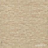 Mosaïque Base décorative Papier à grain