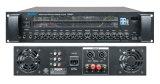 高性能KTV力の可聴周波カラオケのアンプKt200