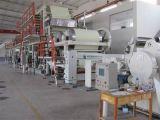 Macchina di rivestimento, macchina senza carbonio di fabbricazione di carta della macchina del rivestimento di carta dell'ncr
