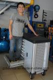 Инструмент кабинет/алюминиевого сплава&утюг инструмент случае Fy-909