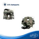 Для Volkswagen Audi A3 Мотоциклы детали тормоза заднего тормозного суппорта 342966 342967