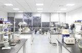Ingrediente de los cosméticos de Ecdysone el 90% el 95% (no 3604-87-3 del CAS)