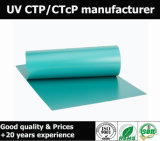De Platen van Ctcp van de Druk van de Compensatie van het aluminium