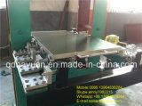Het goede Vulcaniseerapparaat of de Pers van het Type van Frame Quanlity Rubber Hydraulische