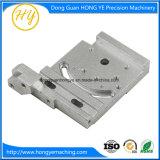 Fornecer diferentes tipos de parte de usinagem de precisão CNC e peças de usinagem CNC