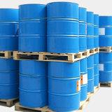 Steroid Oplosbare Farmaceutische Benzyl Alcohol CAS 100-51-6 van de Olie van de Rang