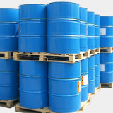 Disolvente de esteroides de aceite de calidad farmacéutica Alcohol bencílico CAS 100-51-6