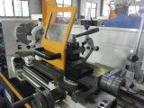 Cq6236g/1000 51мм отверстие шпинделя Китая горизонтальный токарный станок