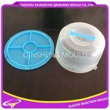 Molde de caixa protetora de bolo de injeção plástica