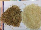 أرزّ لون فرّاز لأنّ أرزّ يطحن قدرة صغيرة
